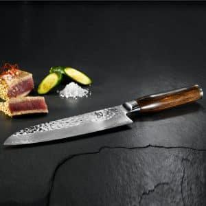 KAI koksmessen