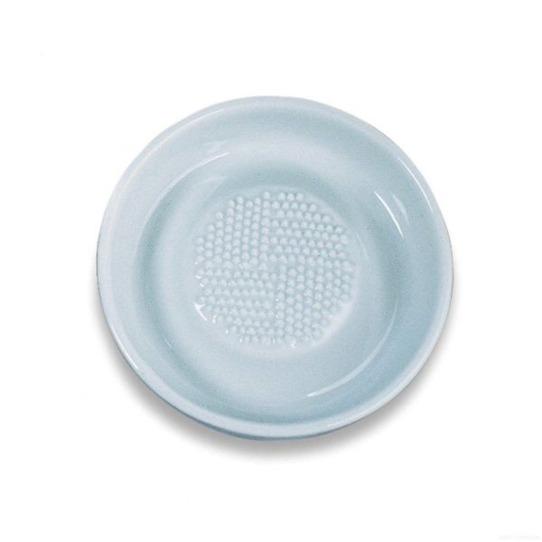 Kyocera keramische rasp