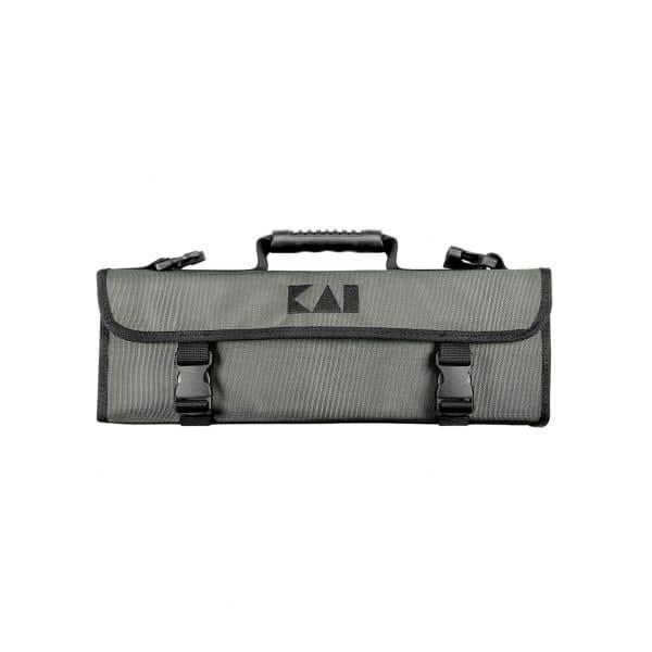 KAI messentas klein DM0781